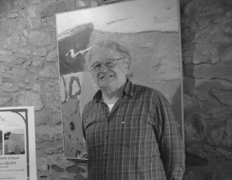 Michel Graff