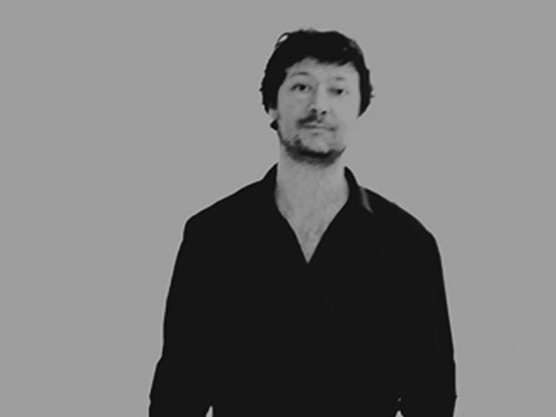 Christophe Dentin