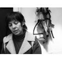 Artiste AMELIE paris : Annie Lacour