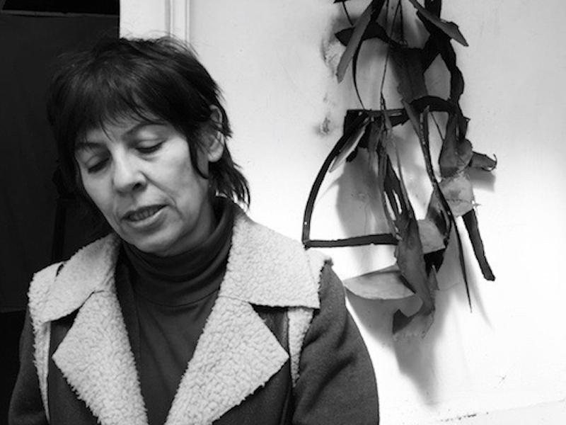 Annie Lacour