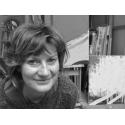 Artiste AMELIE paris : Raphaëlle Boutié