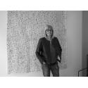 Artiste AMELIE paris : Catherine Danou
