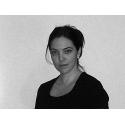 Artiste AMELIE paris : Florence Victor