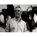 Artiste AMELIE paris : Philippe Lecomte