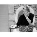 Artiste AMELIE paris : Elisabeth Von Wrede