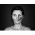 Artiste AMELIE paris : Marine Vu