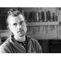 Artiste AMELIE paris : Matthias Scherzinger