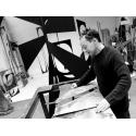 Artiste AMELIE paris : Sébastien Kito