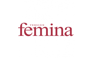 Version Femina - Décembre 2018