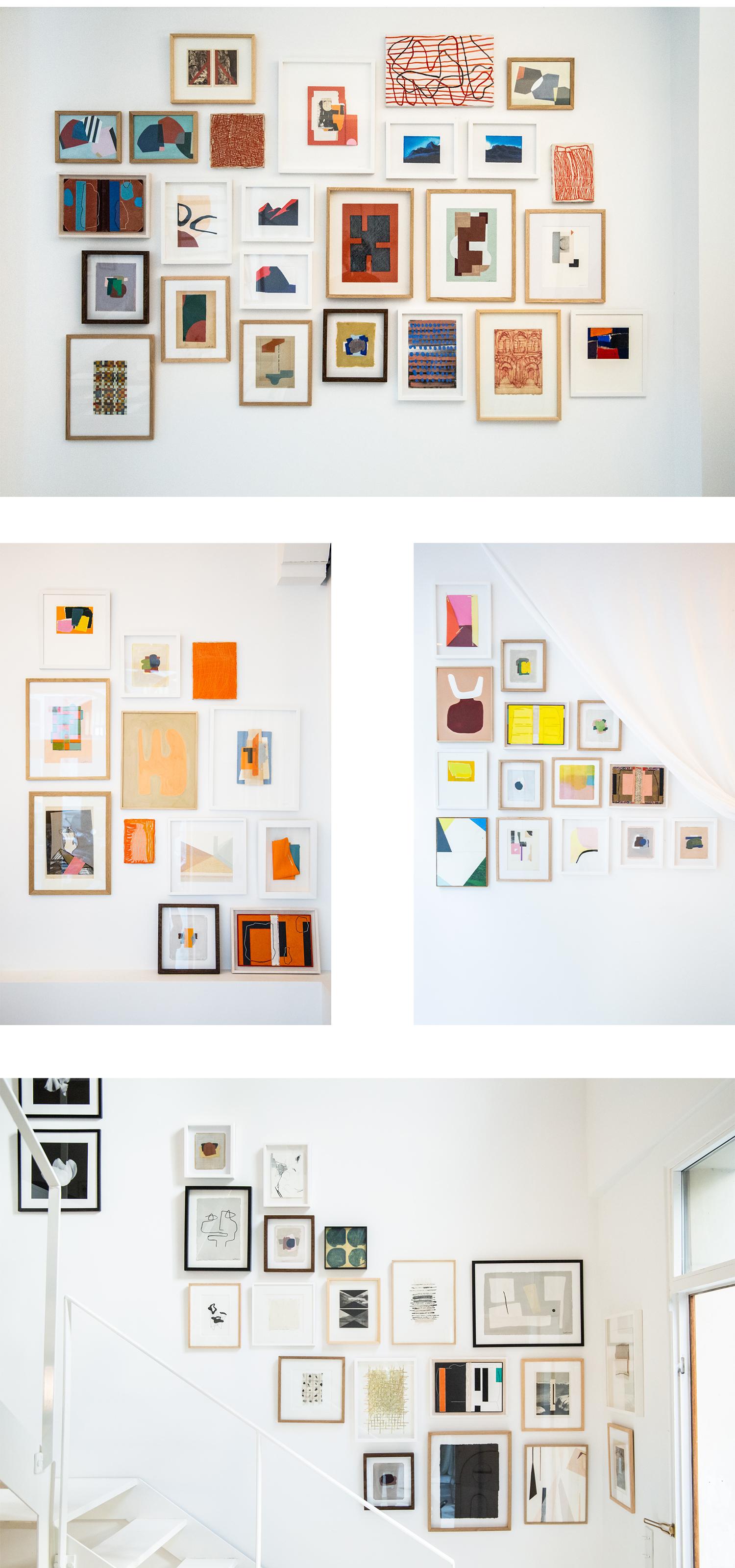 galerie d 39 art contemporain en ligne am lie galerie d 39 aujourd 39 hui. Black Bedroom Furniture Sets. Home Design Ideas