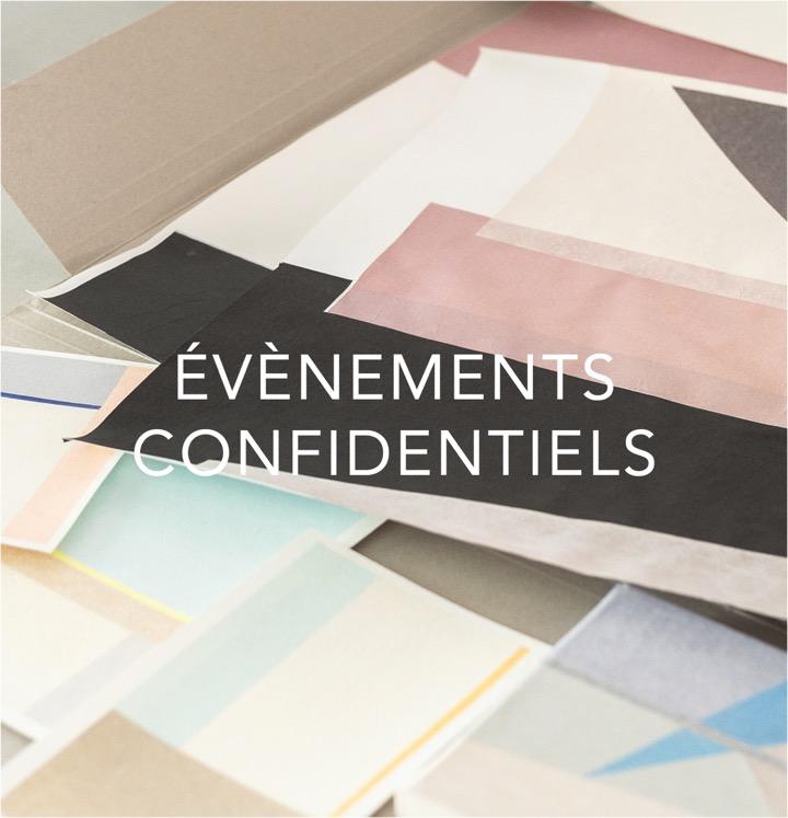 evenements confidentiels.jpg